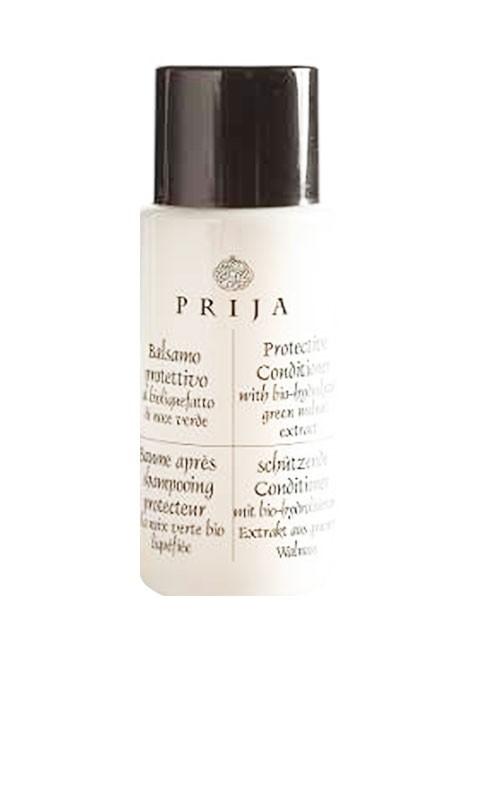 Prija Softening Conditioner mit bio-hydrolisiertem Extrakt 41ml