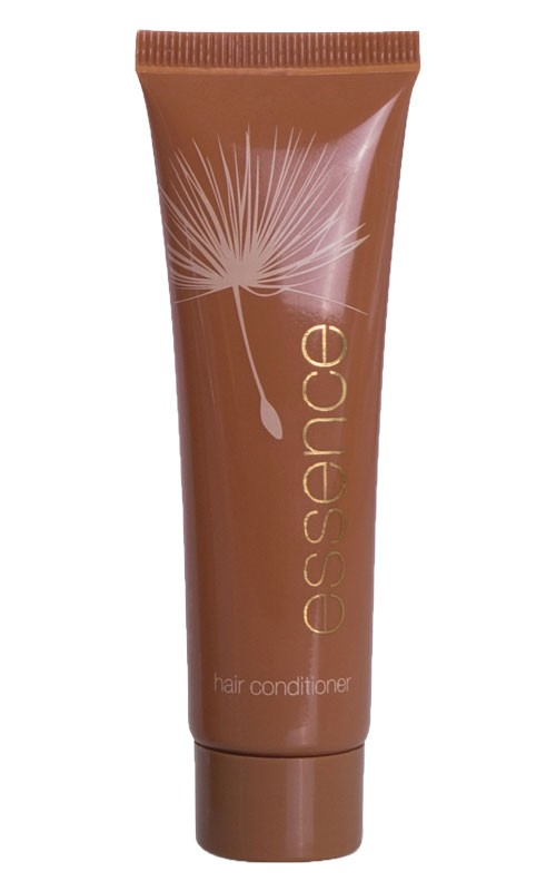 Essence Conditioner 35ml in Tube