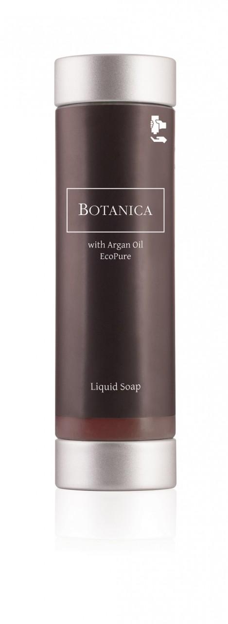 EASY PRESS BOTANICA Liquid Soap 300ml