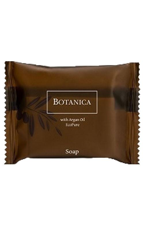BOTANICA Seife 25g