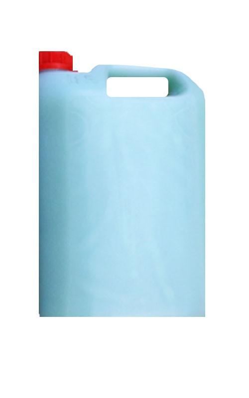 5-Liter Nachfüllkanister für Offenes Spendersystem-