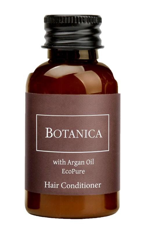 BOTANICA Haarspülung 40ml