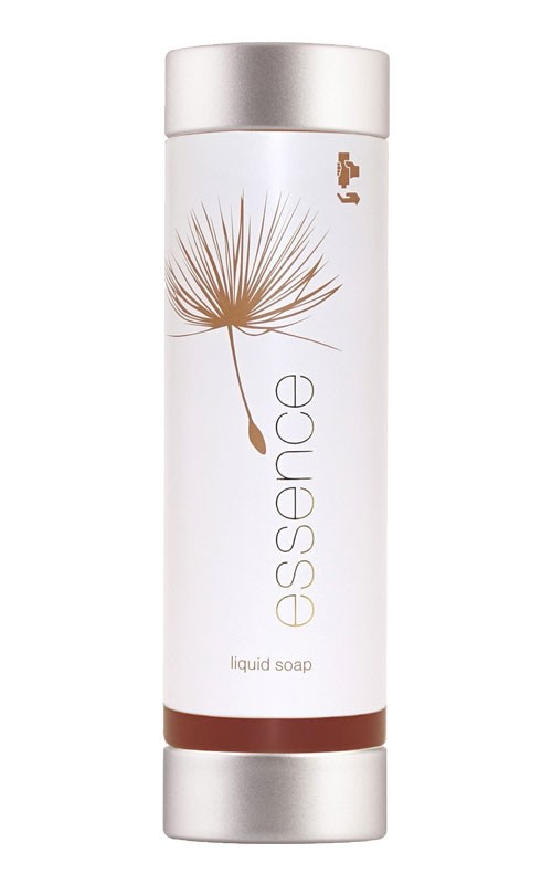 EASY PRESS Essence Flüssigseife 300ml