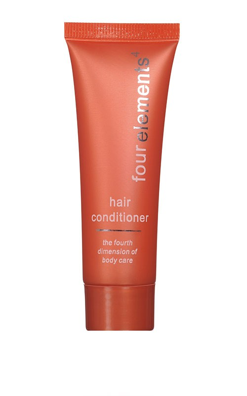 Four elements hair conditioner in Tube 30ml