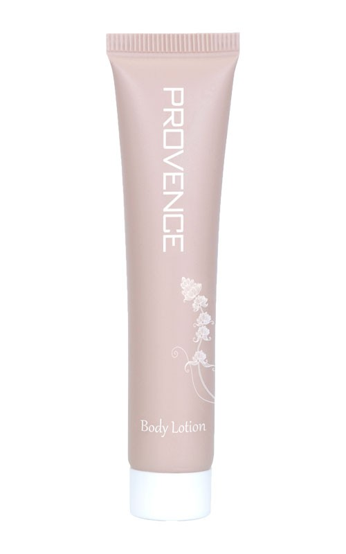 Provence Bodylotion 20ml in Tube