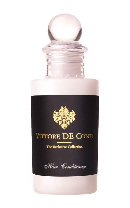 Vittore de Conti new Haarspülung/Conditioner 35ml im Flacon