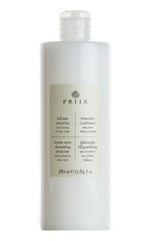 Prija Conditioner/Haarspülung 380ml im Retailflacon